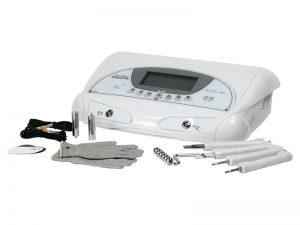 Аппарат для микротоковой терапии мод. 9001