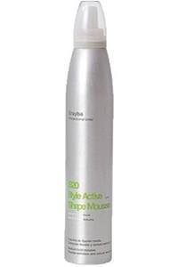Мусс для волос средней фиксации 300 мл Erayba S20 SHAPE MOUSSE