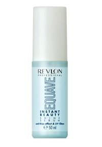 Сыворотка для придания блеска с кератином Revlon Professional Equave  Shine Serum 50 мл