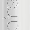 Бриллиантовый блеск для волос AIREX 300 мл