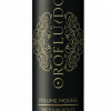 Мусс для укладки Orofluido STYLING MOUSSE 300 мл