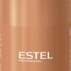 Бальзам обновление цвета для волос коричневых оттенков CUREX  COLOR INTENSE 250 мл