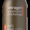 """Спрей-пена против выпадения волос ANTI-HAIR LOSS SPRAY FOAM  """"INTRAGEN"""" 150 мл"""