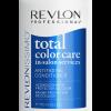 Кондиционер для окрашенных волос Revlonissimo total color care in-salon services 750 мл