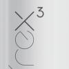 Лак-спрей для волос сильной фиксации AIREX 200 мл